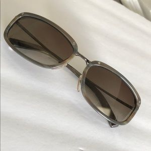 John Varvatos, sunglasses